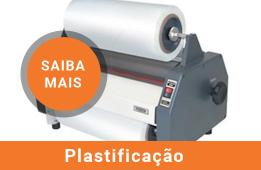 label_plastificacao_261